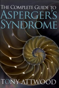 complete-guide-to-aspergers-201x300.jpg