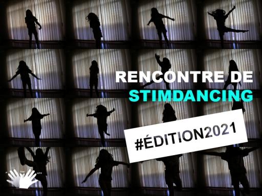 Rencontre Stimdancing edition 2021.jpg