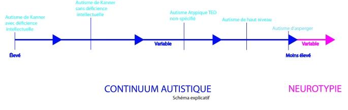 Schema explicatif JVEA.jpg