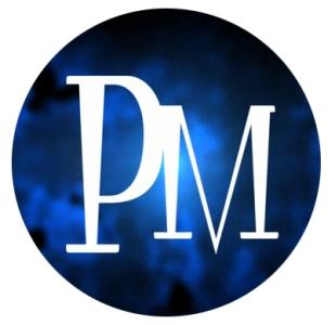 PM.jpg