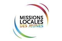 actus_mission_locale