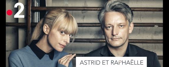 IMG en-tête série Astrid et Raphaelle